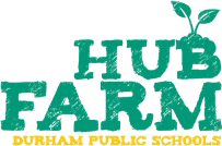The Hub Farm